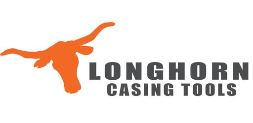 Longhorn Casing Tools